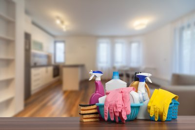 Top Cleaning Tips For Moving Cleans